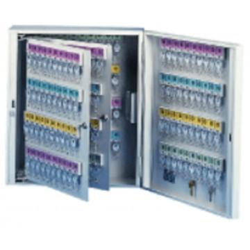 STZ Key Box (47 x 55 x 16cm) 240 Keys
