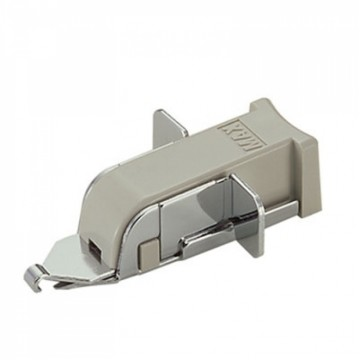 Max Staple Remover RZ-A 20 Sheets