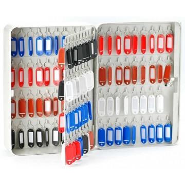 SR Key Box (250 x 110 x 360mm) 140 Keys