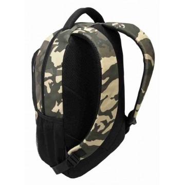 """Targus Sport-Printed Laptop Backpack 15.6"""""""
