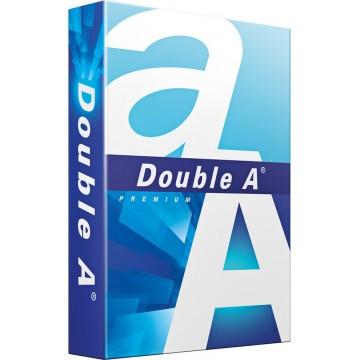 Double A Copier Paper 80gsm A4