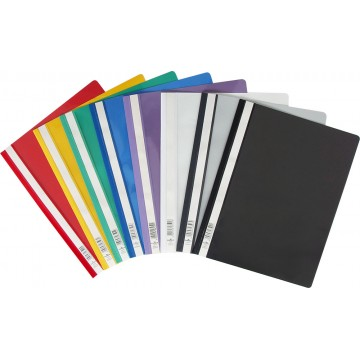 Durable Quotation Folder 2570 A4