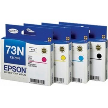 Epson Ink Cartridge (73N)