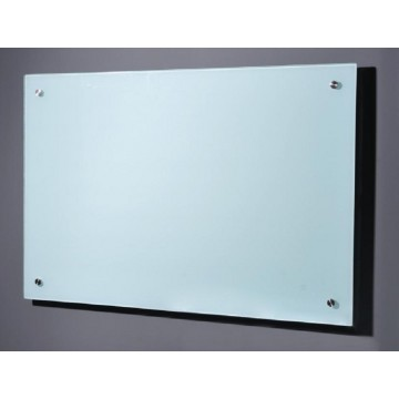 Tempered Glass Board w/Spacers (100 x 150cm) - With Installation