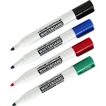 HnO Whiteboard Marker Bullet