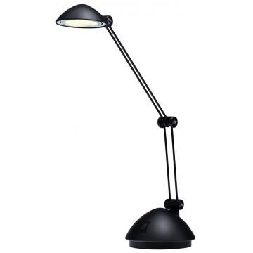 Hansa LED Space Lamp