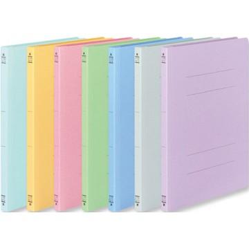Kokuyo Paper Flat File A4
