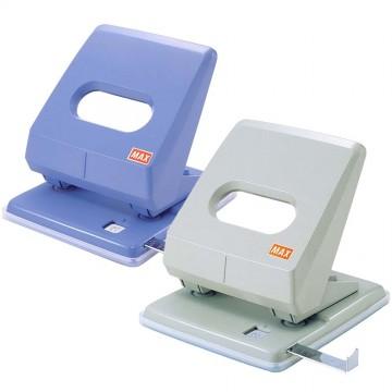 Max 2-Hole Punch DP-F2GF 50 Sheets