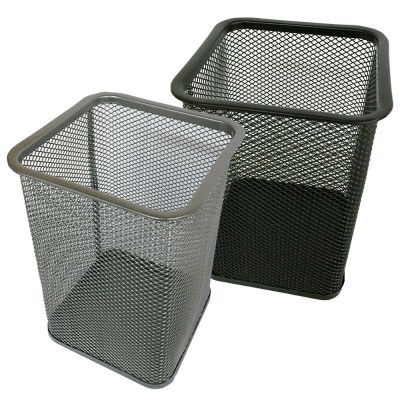Mesh Products