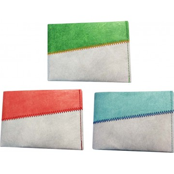 Paprcuts Wallet