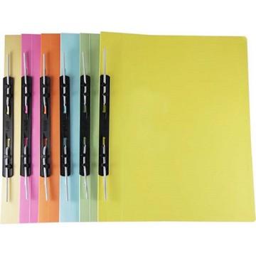 Paper Spring Flat File 420gsm FS/F4