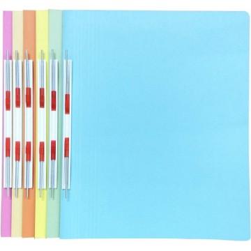 Paper Spring Flat File FS/F4