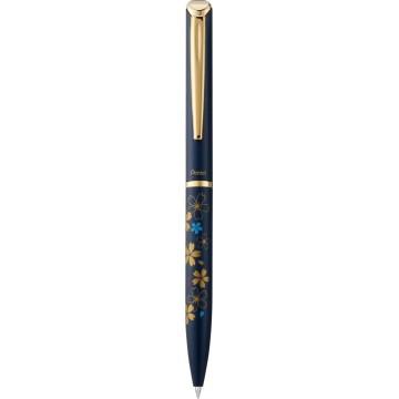 Pentel High Class EnerGel Roller Pen (Sakura Edition) 0.7mm