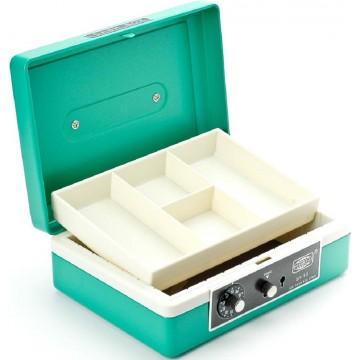 SR Cash Box (200 x 145 x 77mm) SR-18