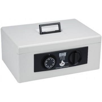SR Cash Box (359 x 250 x 160mm) SR-63A