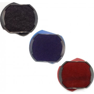 Shiny R-512 Replacement Ink Pad