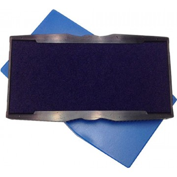 Shiny Replacement Ink Pad (S-831 - S-837)