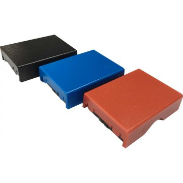 Shiny S-300 Replacement Ink Pad