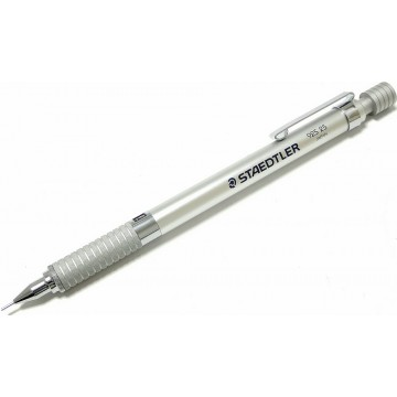 Staedtler Premium Graphite Mechanical Pencil (0.3mm, 0.5mm, 0.7mm, 0.9mm)