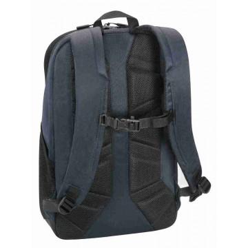 """Targus Commuter Laptop Backpack 15.6"""""""