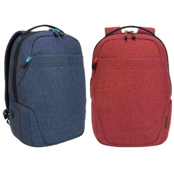 Targus Groove X2 Compact Laptop Backpack 15""
