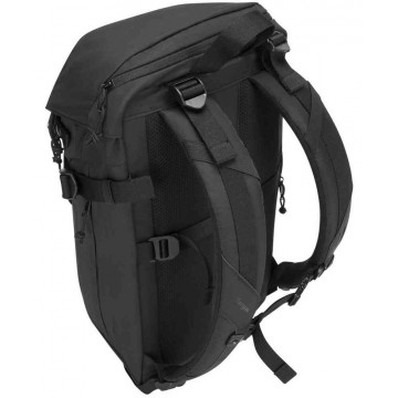 "Targus Sol-Lite Laptop Backpack 15.6"""