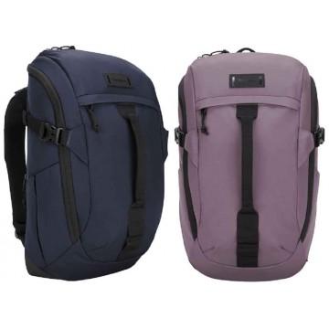 "Targus Sol-Lite Laptop Backpack 14"""