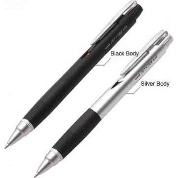 Uni SXN-310 Premier Jetstream Pen 1.0mm Retractable