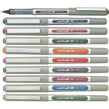 Uni-Ball Eye Rollerball Pen 0.7mm
