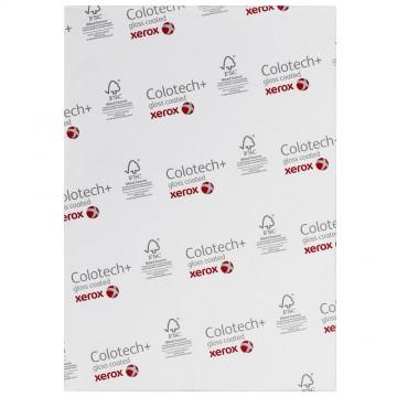 Xerox Colotech+ (FSC) Gloss Paper 170gsm 400'S A4