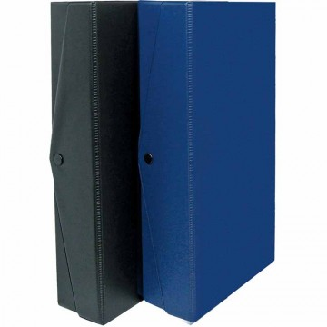 """PVC Box File 2"""""""