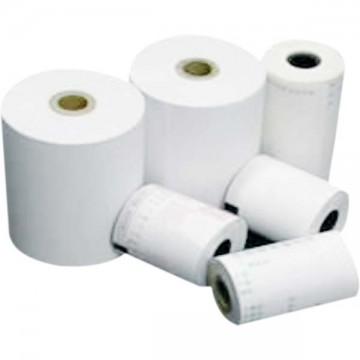 Wood-Free Paper Roll (44 x 70 x 12mm) 10'S