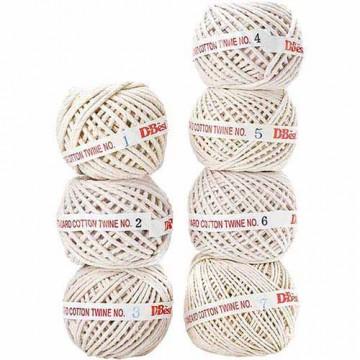 Cotton Twine String