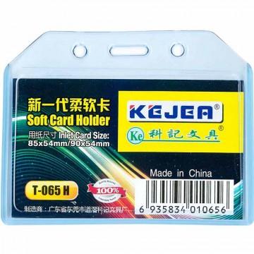 Kejea Soft Card Holder T-065H