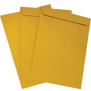 "Goldkraft Envelope B4 (10"" x 14"") 10'S"