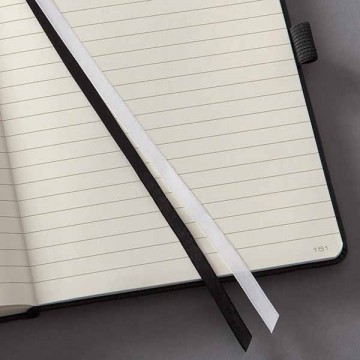 Sigel Conceptum Hardcover Notebook A5 Lined